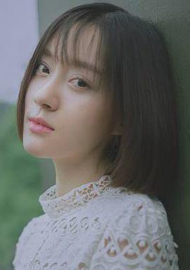 杨玥电影全集图片